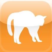 Prowl: Growl Client