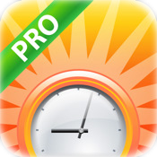 Absalt EasyWakeup PRO - intelligenter Wecker (easy wake up)