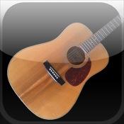 iStrum Unplugged
