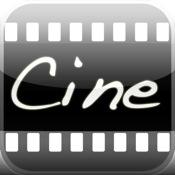 Cine CL