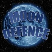 Mond-Verteidigung