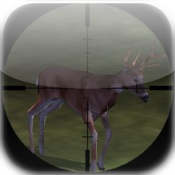 3D Hunting™ Alaskan Hunt