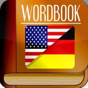 iLearn German - (Translator, Text to Speech & Wordbook)