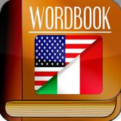 iLearn Italian - (Translator, Text to Speech &Wordbook)