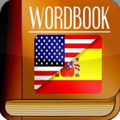 iLearn Spanish - (Translator, Text to Speech & Wordbook)