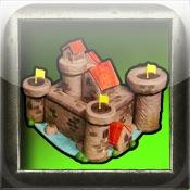 CastleMaze