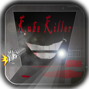Kube Killer