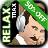 Relax Trax | AmbiScience™ Relax Aid