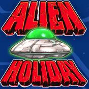 Alien Holiday