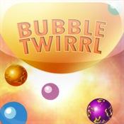 Bubble Twirrl