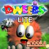 Dweebs™ LITE