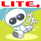 Timeloop Lite