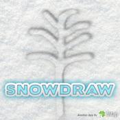 Snow Draw