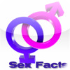 Sex Facts - A New Sex Fact Daily