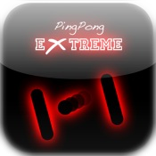 Ping Pong Extreme!