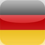 ArmesDeutschland