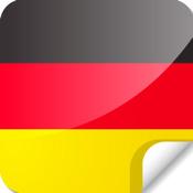 Deutschland Quiz: