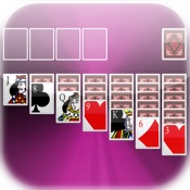 Solitaire Deluxe® Classic