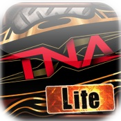 TNA Wrestling LITE