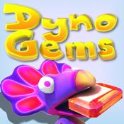DynoGems