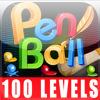 PenBall