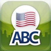 Englisch Wortschatz (US) - 5000 Vokabeln