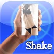 AA+ Shake Pic Lite