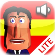 FREE Spanish Dictionary - iCaramba Spanish Course