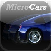 MicroCars