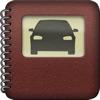 Vehicle Logbook Lite