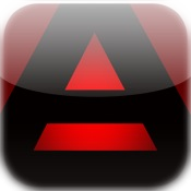 Automap for iPhone / iPod touch