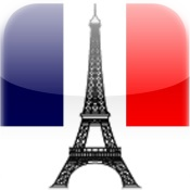 France Trivia and Travel