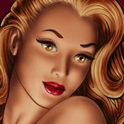fake nude maker