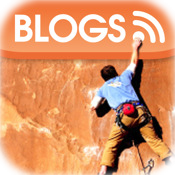 Outdoor Adventure Blogs