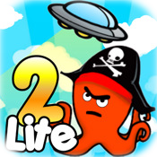 Octo's Tales 2 Lite