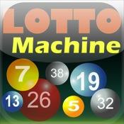 online casino games with no deposit bonus online spiele ohne anmeldung und kostenlos