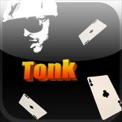 Tonk card game (Tunk)