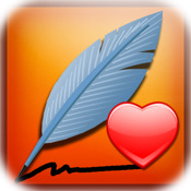 Card Messages Pro