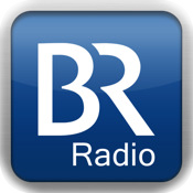BR Radio