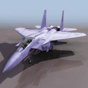 F15 Runner