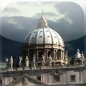 Die Geheimnisse des Vatikans – HdO Adventure