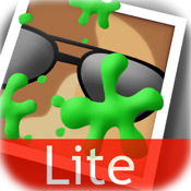 Photo Shooter Lite