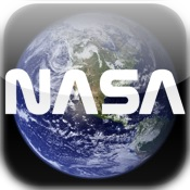 Nasa News - Live Nasa TV!