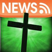 Christian Portal - News and Blog Reader