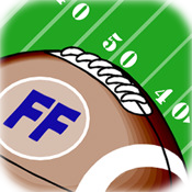 Fantasy Football Cheatsheet '09