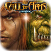Call to Arms - 900 Crystal