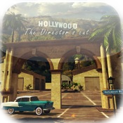 Hollywood - HdO Adventure