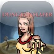 Dungeonslayer