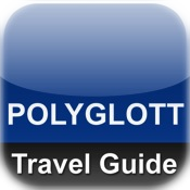 Polyglott Paris Travel Guide
