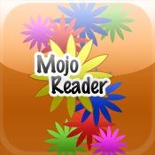Mojo Reader